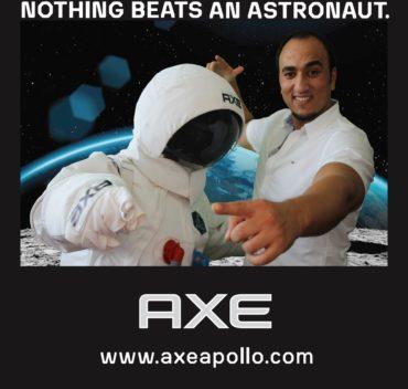 Axe (3)