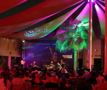 Katara-European-Jazz-Day-1