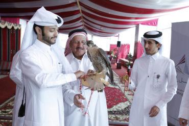 Events Management in Qatar