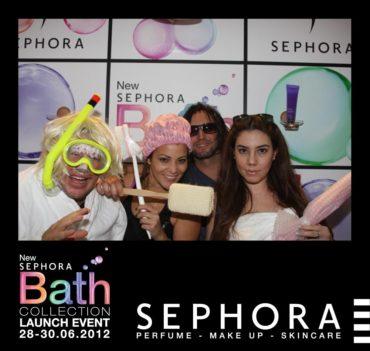 Sephora (2)