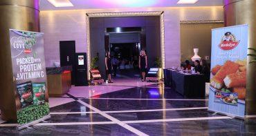 event management companies, event management company, event management website, شركة اعالي لتنظيم المعارض والمؤتمرات والفعاليات heights company event management
